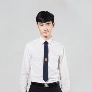 KMITL-Uniform-Portrait