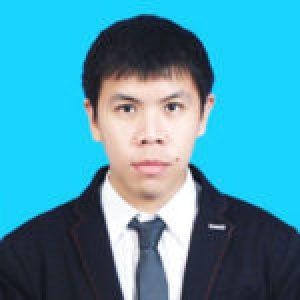 Thitipon-web-150x150